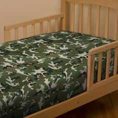 Camo Bedding Sets For Boys - Home Furniture Design Camo Bedding, Linen Bedding, Cheap Bed Sheets, Crib Sheets, Toddler Sheets, Toddler Bed, Boys Bedding Sets, Home Furniture, Furniture Design