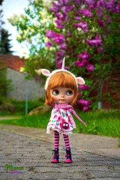 https://flic.kr/p/25rGf1K   ..this is my wonderful doll world..