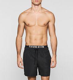 Swim Shorts - Intense Power Men | Calvin Klein® UK