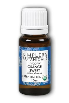 Simplers Provides Only The Highest Quality Oils Available On The Market. We Purchase Usda Organic Certified Essential Oils From Distillers Around The World. By Obtaining Our Oils Directly From Distilleries Worldwide, We Ensure That They Are Genuine, Speci Lemongrass Essential Oil, Eucalyptus Essential Oil, Orange Essential Oil, Tea Tree Essential Oil, Organic Essential Oils, Room Deodorizer, Room Freshener, Orange Oil, Massage Oil