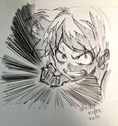 Manga Anime, Me Anime, Anime Art, Character Sketches, Character Art, Character Design, Hero Academia Characters, My Hero Academia Manga, Figure Sketching