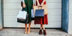 The retailer's guide to customer retention on Pinterest