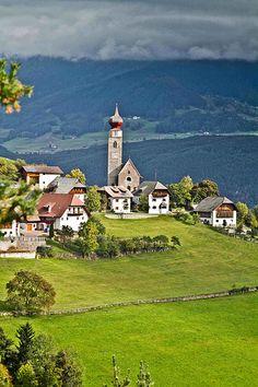Bolzano, Italy 2012 | by jyums75.