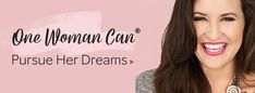 """Discover the stories of real Mary Kay Independent Beauty Consultants. Become an Independent Beauty Consultant, and join the """"One Woman Can"""" movement. Mary Kay Reviews, Mary Kay Inc, Selling Mary Kay, Bridal Makeup Looks, Beauty Consultant, Beauty News, Hazel Eyes, Beauty Quotes, True Beauty"""