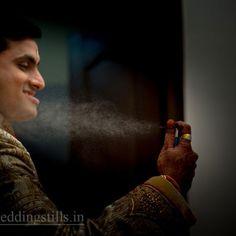 Candid, Portrait, Child, Wedding Photography samples by WeddingStills - Hyderabad Hyderabad, Children Photography, Candid, Groom, Wedding Photography, Perfume, Portrait, Gallery, Headshot Photography