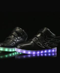 f47b46f8d3b4  Kids  Lightup  shoes Buy cheap light up shoes for kids and toddlers.