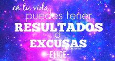 #KlauVazkez #Inspiration #Frases #Quotes