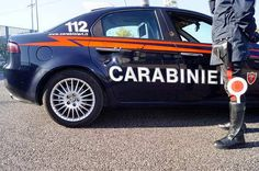 Veneto: #Giro di #droga da 50mila euro vendeva coca a consumatori e ad altri pusher: in arresto (link: http://ift.tt/2npzbtK )