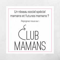 Décoration Archives - ClubMamans - Blog