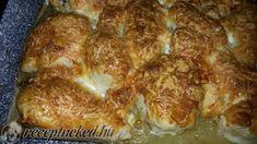 Érdekel a receptje? Kattints a képre! Küldte: Anga Andus Angkor, Pork, Meat, Kale Stir Fry, Pork Chops