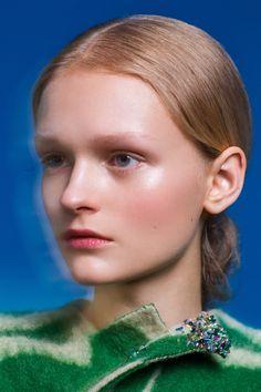 Photographer MAIKEN STAAK for Marit Ilison fashion