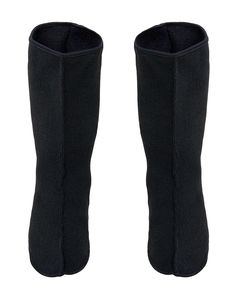 CHAUSSETTE FEUTRE COURTE Modèle: KL09/S FILC Les chaussettes sont fabriquées en feutre afin de protéger les pieds contre le froid. La longueur est de 28cm.