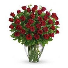 Online Next Day Flowers Made Easy,https://www.scout.org/user/306251/about,Flowers For Delivery Tomorrow,Next Day Flowers Delivery,Send Flowers Next Day,Cheap Flowers Delivered Tomorrow