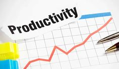 4 Simple Apps That Help Improve Productivity