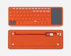 카노 컴퓨터 키트(Kano computer kit) - 이미지