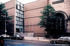 Yale University Art Gallery detail - Google 検索