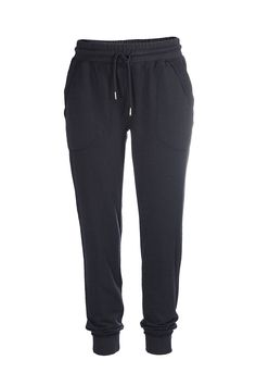 Funday Fleece Pants in size medium (any color) $69.50