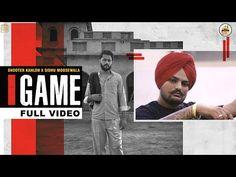 Pin On Lyrics Of Punjabi Songs
