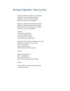 12 Lyrics To Good Songs Ideas Lyrics Songs Music Lyrics