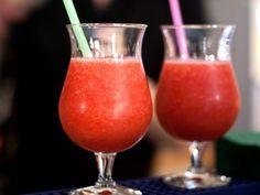 Kurs für Cocktail in Frankfurt - lernen Sie professionelle Cocktails zu mixen!