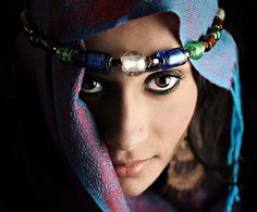 DAVID LAZAR Photography of Middle East
