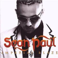 "Track: She Want Me - From ""Imperial Blaze"" Album Artist: Sean Paul Genre: Reggae-Dancehall Lyrics: [Intro:] Yeah yeah Gal just waan me get close a. Sean Paul, Dancehall Reggae, Reggae Music, Radios, Paul Song, Keri Hilson, Reggae Artists, Music Artists, Plus Size Fashion Tips"