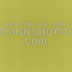3dwalkthroughcompany.designshuffle.com