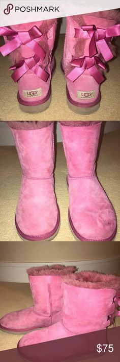21d1ad463f8 16 Best Pink Rain Boots images in 2017 | Pink rain boots, Rain Boots ...