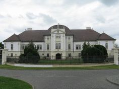 Mansions, Palaces, House Styles, Castles, Pictures, Manor Houses, Palace, Chateaus, Villas