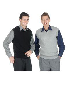 zeige details f r security hemd mit schulterklappen langarm langarm 2 brusttaschen rechts und. Black Bedroom Furniture Sets. Home Design Ideas