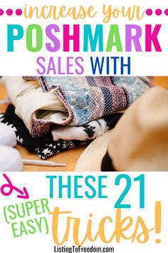 Selling Used Clothes, Sell My Clothes, Make Money Fast, Earn Money, Make Money Online, Selling Online, Selling On Ebay, Start Up Business, Business Ideas