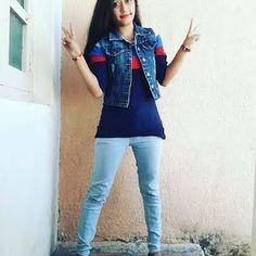 india free chat room online ~ Girl Whatsapp Numbers list Whatsapp Mobile Number, Girls Phone Numbers, Indian Boy, Free Chat, Whatsapp Group, India Beauty, Desi, Boys, Gift