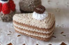 free crochet patterns, wool crochet patterns, changing wool in crochet, wool crochet designs, knitting crochet wool, crochet wool blanket, a...