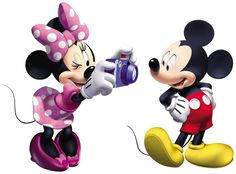 Minnie Mouse Clip Art Free Cliparts Co Machine Embroidery