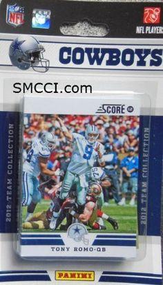 NFL Jerseys Sale - The Dallas Cowboys' newest hero...punter Chris Jones. Punter Chris ...