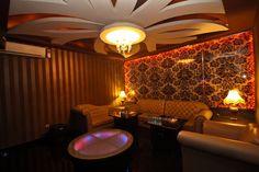 nightlife jakarta karaoke and club - Google Search