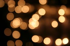 Background / texture image of close up out of focus christmas tree lights Poster Poster. Christmas Lights, Christmas Tree, Texture Images, Out Of Focus, Bokeh, Textured Background, Close Up, Poster, Sparkles