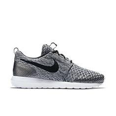 Nike Roshe NM Flyknit SE Men's Shoe. Nike.com