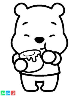 Here you find the best free Kawaii Disney Coloring Pages collection. You can use these free Kawaii Disney Coloring Pages for your websites, documents or presentations. Cute Coloring Pages, Cartoon Coloring Pages, Disney Coloring Pages, Coloring Books, Coloring Sheets, Free Coloring, Adult Coloring, Colouring, Easy Disney Drawings