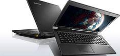 Offerta: Notebook Lenovo a 179 Euro spese di spedizione comprese
