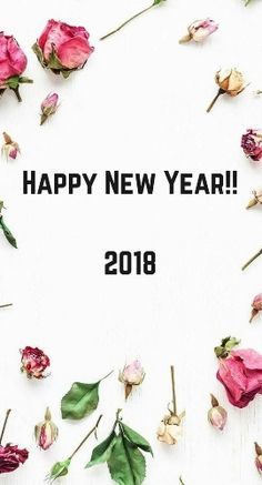 Images of new year 2018 for boyfriend friend girlfriend and family. May the coming year be as good for you as this year has been. May you get all the happiness that you deserve in this new year. Happy New Year Funny, Happy New Year Images, Happy New Year 2018, Happy Pictures, New Year Wishes, New Year 2020, Monday Blessings, Success And Failure, My Flower