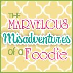 Recipes | The Marvelous Misadventures of a Foodiefat free frozen birthday cake yogurt