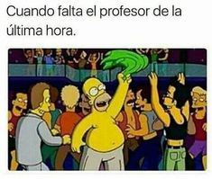 Read Clases 2 from the story Memes by saz_wppm with reads. Stupid Funny Memes, Funny Relatable Memes, Top Memes, Best Memes, Funny Images, Funny Pictures, Fairy Tail Love, Harry Potter Tumblr, Humor Mexicano