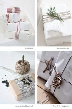 christmas wrapping, christmas wrap, christmas gift, pakowanie prezentów