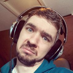 Photo taken by Jacksepticeye - @jacksepticeye on Thu Nov 20 2014 ...