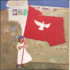 Arte,Pinturas,Floriano Teixeira,Blog do Mesquita xxx www.mesquita.blog.br  www.facebook.com/mesquita/fanpage