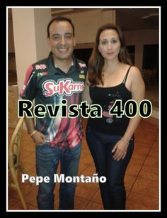 Sección fotográfica de Pepe Montaño, piloto de nascar, para la sección de #DeporteyNaturaleza de #Revista400 #DesarrolloSustentable #SandraMendozaBarrera