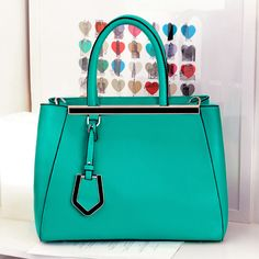2013 new European and American fashion wild candy bag handbag