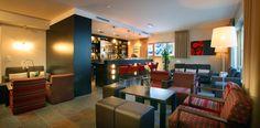 Hotel_Banyan_Lounge