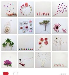 Autumn Flatlay, Nature Crafts, Sweet Life, Color Mixing, Floral Arrangements, Wedding Flowers, Blog, Holiday Decor, Drawings